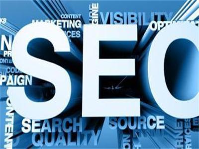 SEO网站优化:如何使关键词排名进到百度首页?